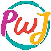 @paintwithjade Profile Image | Linktree
