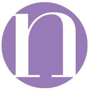 @NEWNWA Profile Image | Linktree