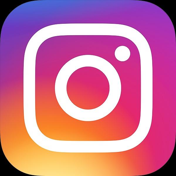 Nicole van Niekerk's links Instagram account Link Thumbnail | Linktree