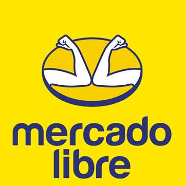 @seisamercadolibre CUENTA MERCADOLIBRE PLATINUM  Link Thumbnail | Linktree
