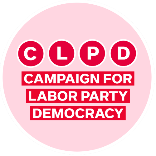 CLPD (clpdau) Profile Image | Linktree