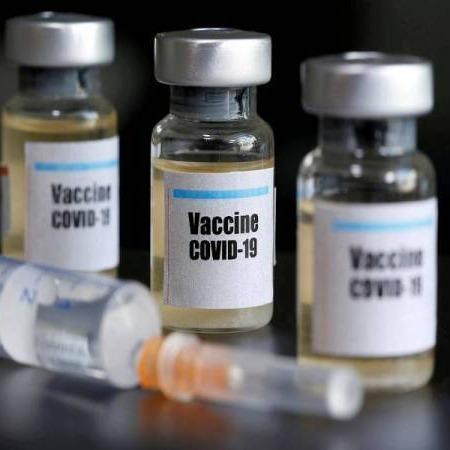 @sinar.harian Sultan Selangor terkejut negeri terima vaksin sedikit Link Thumbnail | Linktree