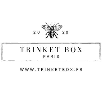 🐝  Bee Rings 🌱 (kavyakapa) Profile Image | Linktree