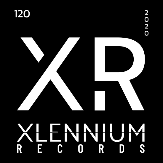 @XLENNIUM XLENNIUM RECORDS Link Thumbnail | Linktree