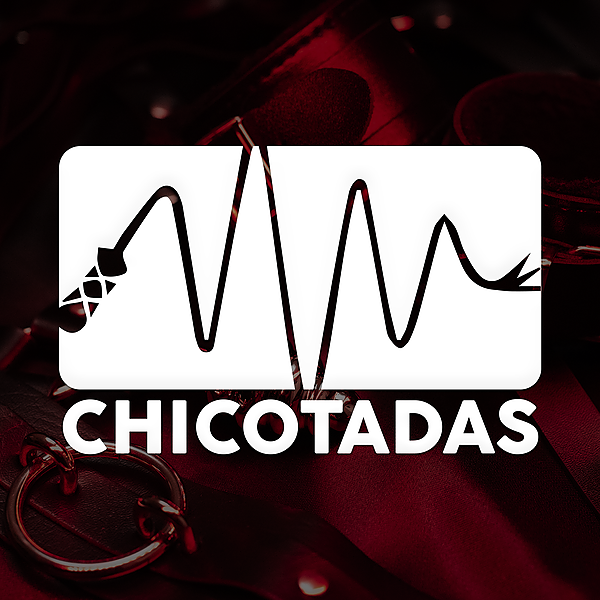 Chicotadas Podcast (chicotadas) Profile Image   Linktree