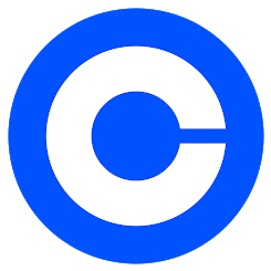 KunGaPro Coinbase -> Kryptobörse Link Thumbnail   Linktree