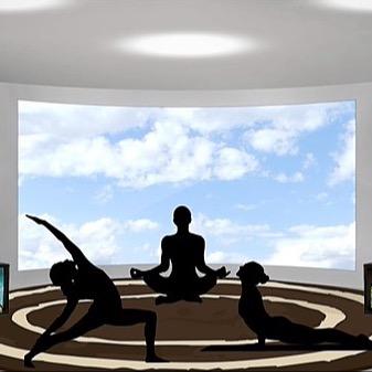 @RebeccaAllgeier Mindfullness and meditation Link Thumbnail | Linktree