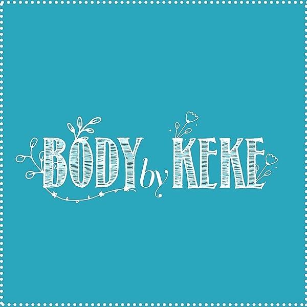 @BodyByKeke Profile Image | Linktree