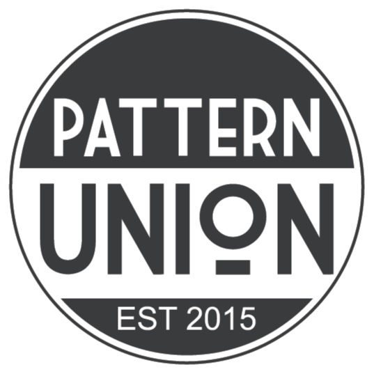 @patternunion Profile Image | Linktree