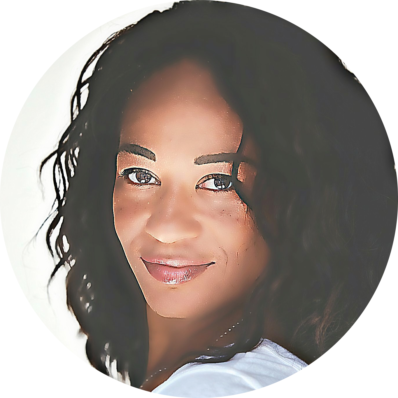 @Wheresali Profile Image | Linktree