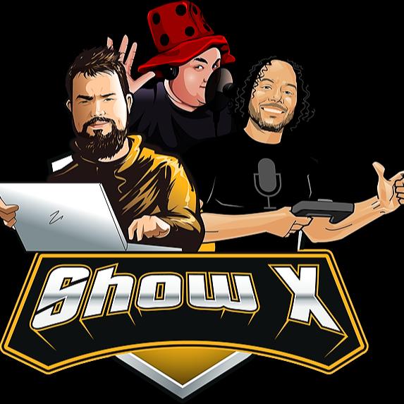 @showx Profile Image | Linktree