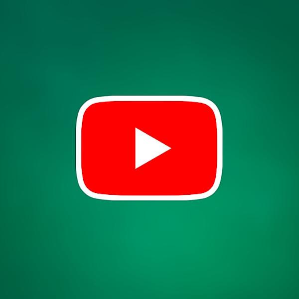 Marlis Both Weitere interessante Videos aus meiner Playlist Link Thumbnail | Linktree