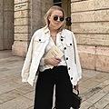 @fashionhr Beauty blic: otkrijte beauty tajne jedne jako chic 'Parižanke' Link Thumbnail | Linktree