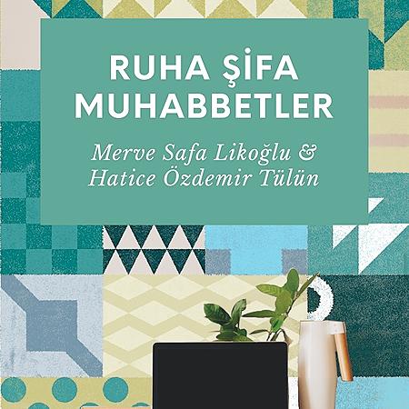 Ruha Şifa Muhabbetler: Bakara Suresi, 160-167