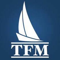 Total Frat Move (TFM_Website_Content) Profile Image | Linktree