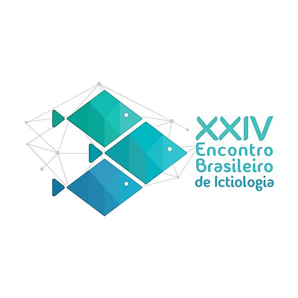 @XXIVEBI Profile Image | Linktree