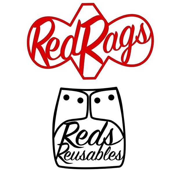 @RedRags Profile Image   Linktree