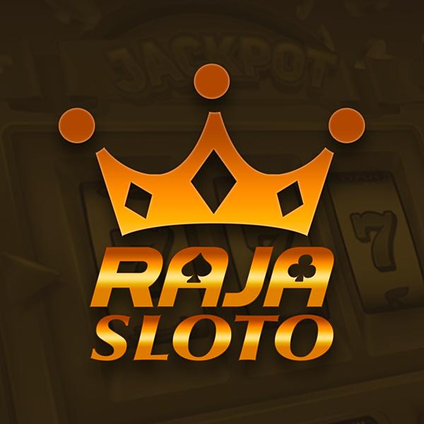 @rajasloto Profile Image   Linktree