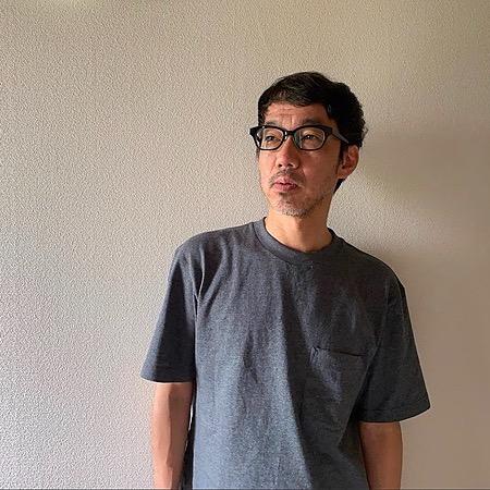 @rockme8284 Profile Image | Linktree