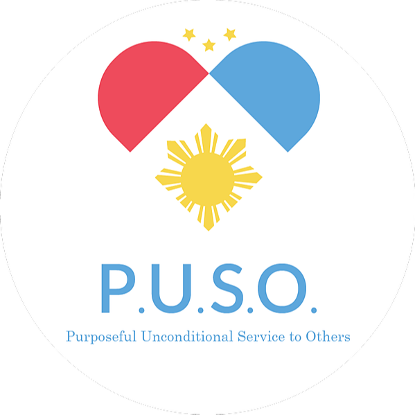 PUSO Foundation