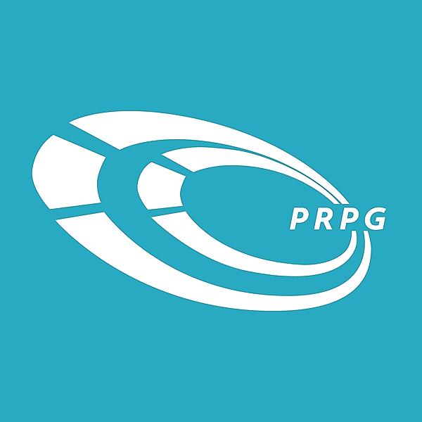 @PRPG_UFPB Profile Image | Linktree