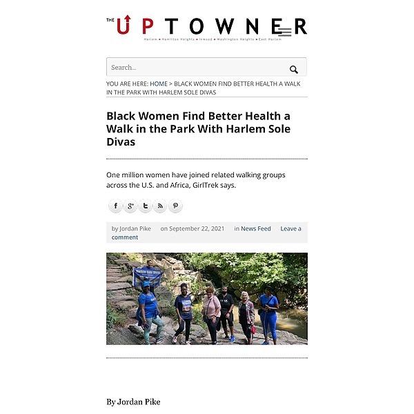 @harlemsoledivas The Uptowner Article Link Thumbnail | Linktree