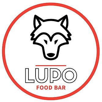 Lupo Food Bar (lupocomida) Profile Image   Linktree