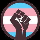 @blacktransfoundation Profile Image | Linktree