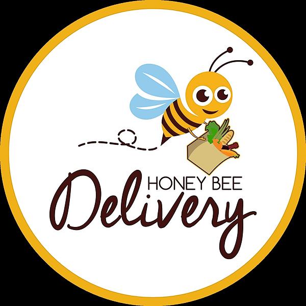 @honeybeedelivery Profile Image | Linktree