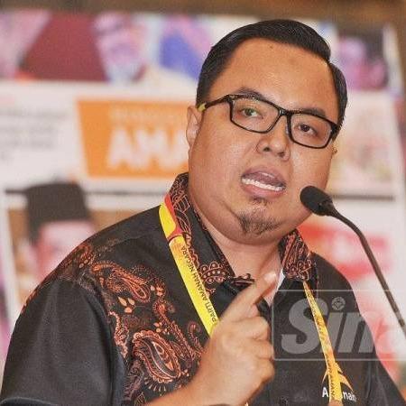 @sinar.harian Pesawat Israel dibenar melintas, mana suara Pas, UMNO ?  Link Thumbnail | Linktree