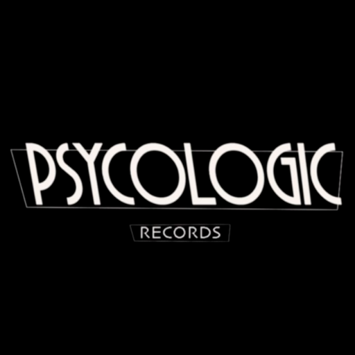 PSYCOLOGIC RECORDS (PsycologicRecords) Profile Image | Linktree