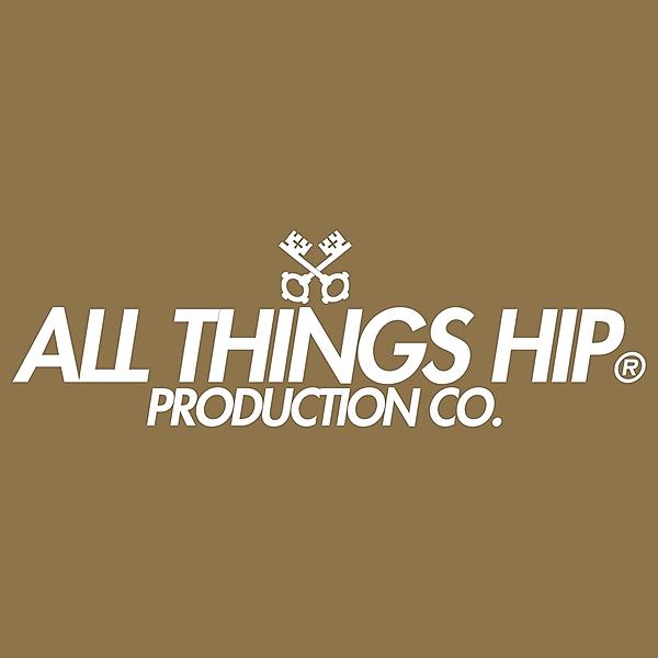 @allthingship Profile Image | Linktree