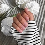@fashionhr Klasična francuska manikura ove jeseni vraća se na velika vrata Link Thumbnail | Linktree