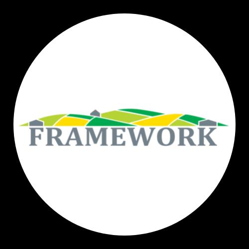 Framework Biodiversity (eu_framework_biodiversity) Profile Image | Linktree