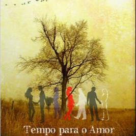 "Coletânea ""Tempo para o Amor"" - Editora Perse"