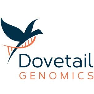 @lifespanbook Dovetail Genomics website Link Thumbnail   Linktree