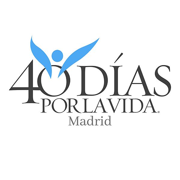 @40DFLMadrid Profile Image | Linktree