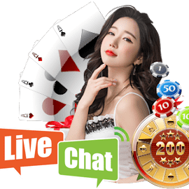 @deluxe111.IdnSlot Live Chat Deluxe111 Link Thumbnail | Linktree