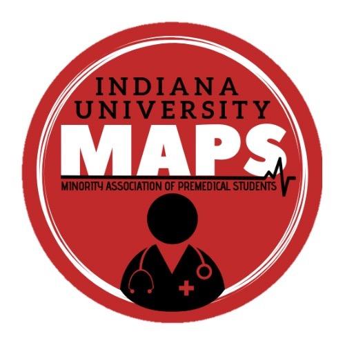 MAPS IUB (MapsIUB) Profile Image   Linktree