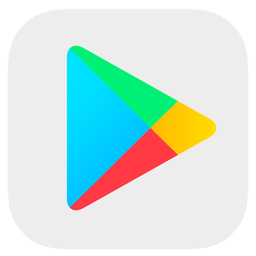 ✨Voilà AI Artist App Get Free App on Android Link Thumbnail | Linktree