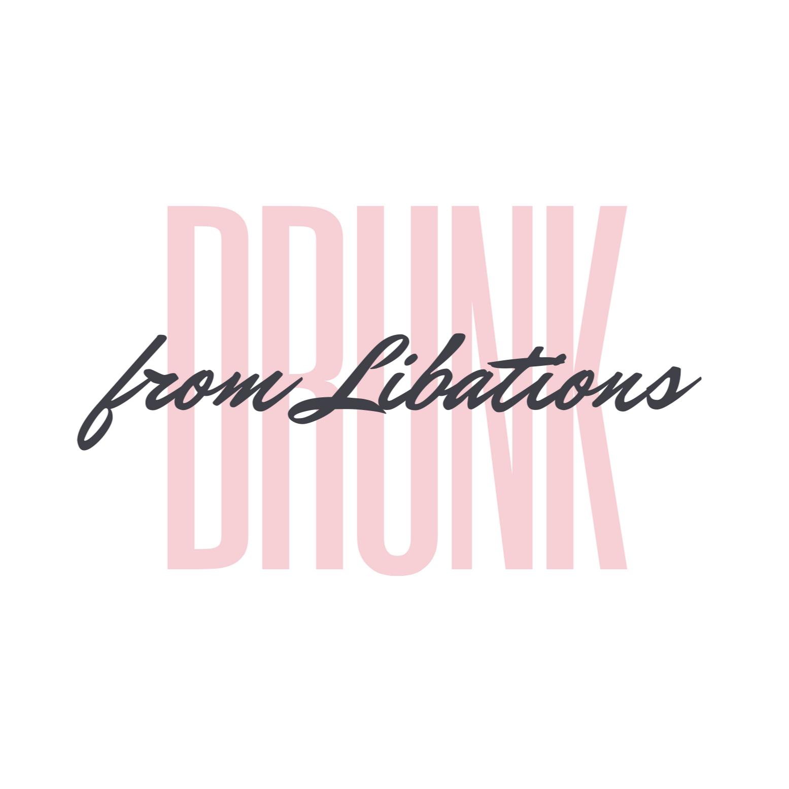 @lalalibations Profile Image | Linktree