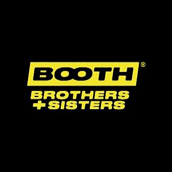 Krekpek Records Booth Brothers # 028 - Pharu (Tha Bushdoctor) Link Thumbnail | Linktree