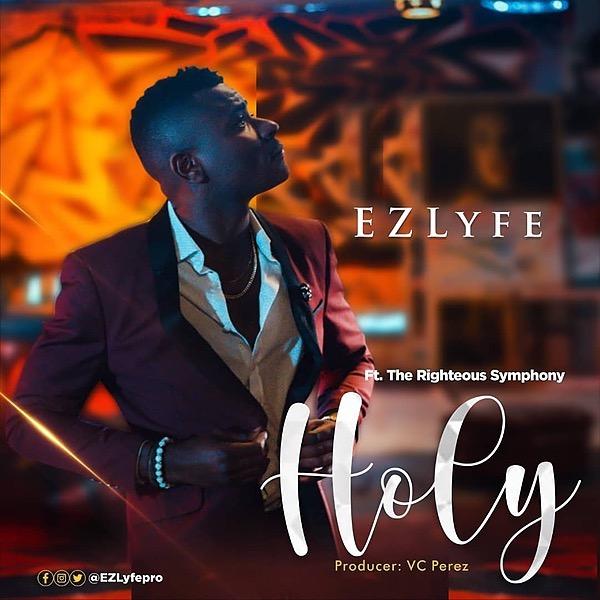 @Ezlyfepro Holy Link Thumbnail   Linktree