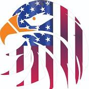 TRUTHPARADIGM.TV | CONDUITS Patriot News Network Link Thumbnail | Linktree