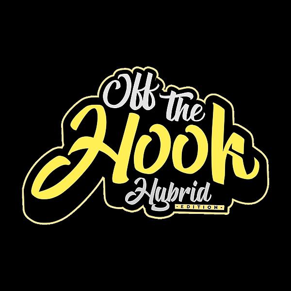 Off The Hook Festival (offthehookfestival) Profile Image   Linktree