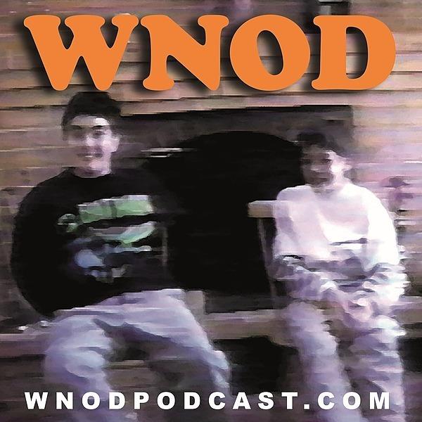 WNOD (wnod) Profile Image | Linktree
