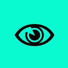 @grrrgi Profile Image | Linktree