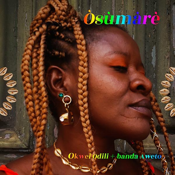 @okweiodili Profile Image   Linktree