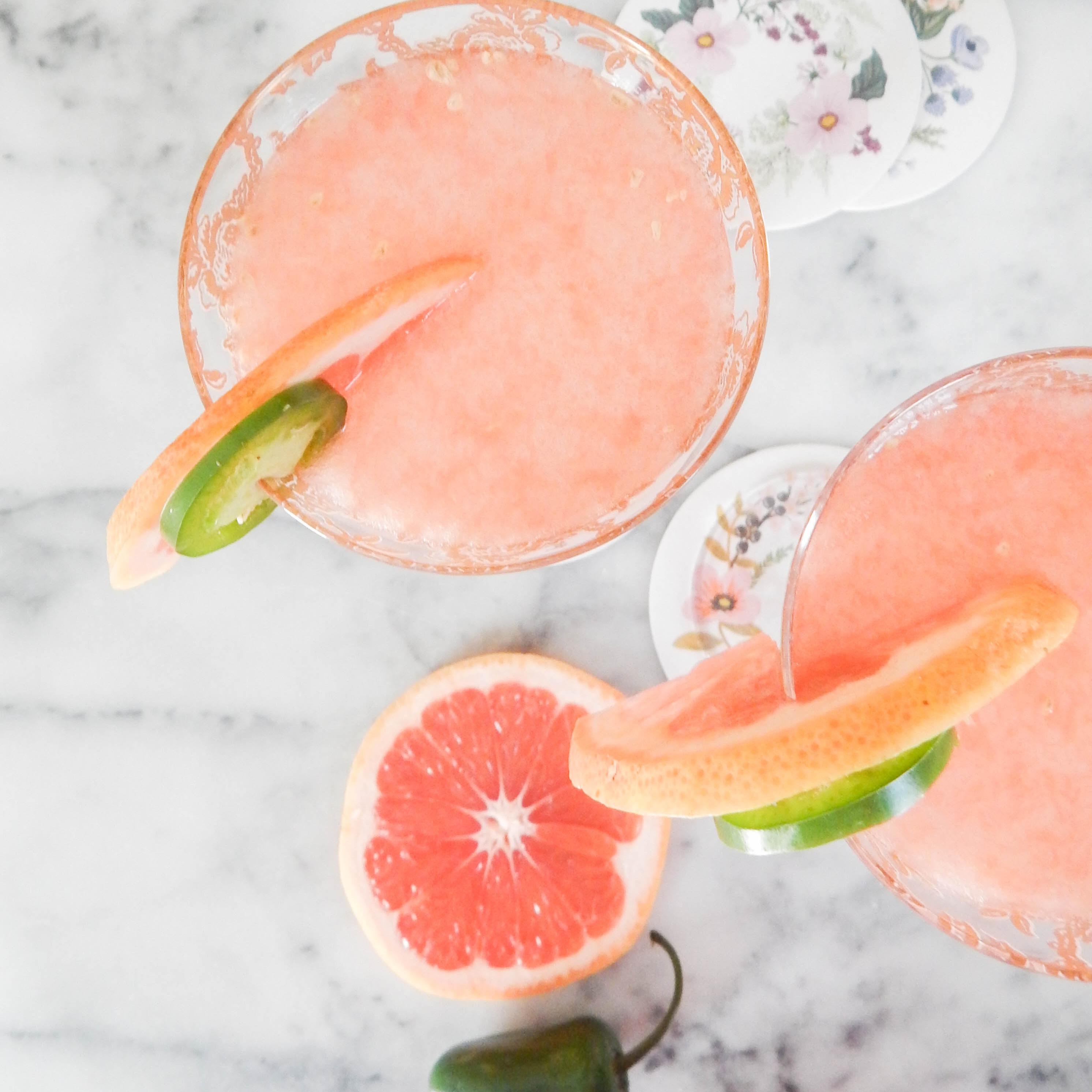 @fashionhr Marshmallow gin tonic ostvarenje je baš svih snova Link Thumbnail | Linktree
