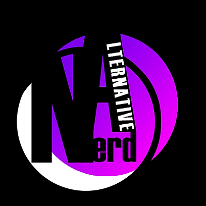 @thenerdalternative Profile Image | Linktree